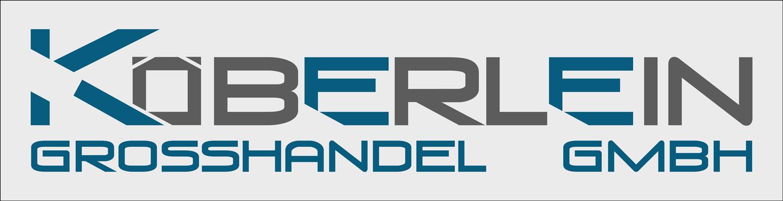 koeberlein_logo